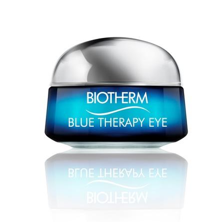 Biotherm Blue Therapy Eye Cream 15 ml