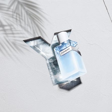 Yves Saint Laurent Y Eau Fraiche 100 ml
