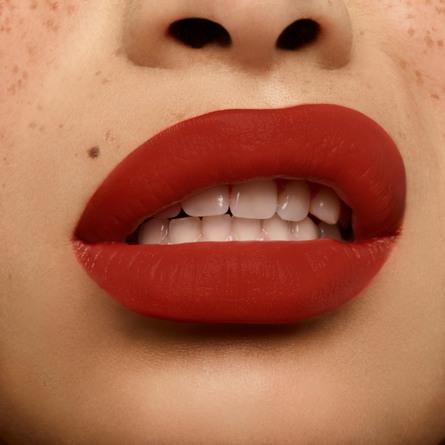 Yves Saint Laurent Tatouage Couture Velvet Cream Læbestift 211