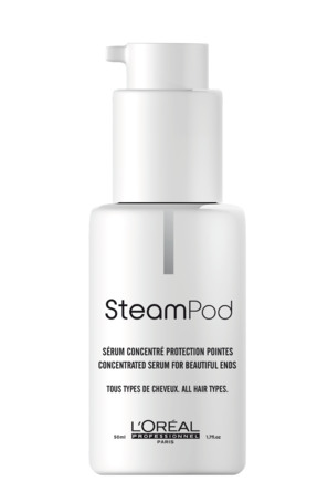 L'Oréal Professionnel Steampod Concentrated Serum 50 ml