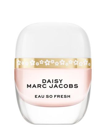 Marc Jacobs Daisy Eau Fresh Eau de Toilette 20 ml