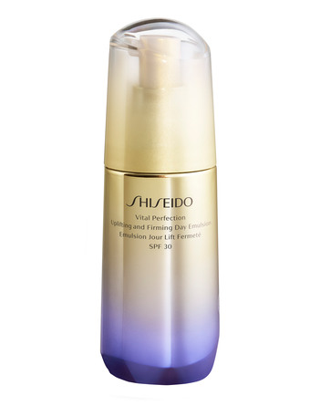 Shiseido Vital Perfection Opstrammende Lotion 75 ml