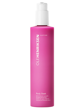 Ole Henriksen Nurture Body Sleek Jumbo Size 474 ml