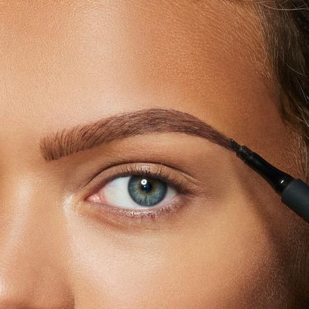 Maybelline Tattoo Brow Micro-Pen Eyebrow Tint. 130 Deep