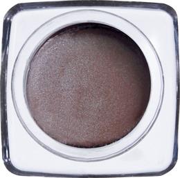Depend Øjenbrynspomade Color Creme Dark Mørkebrun