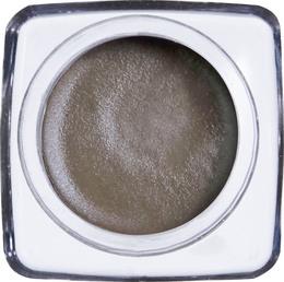Depend Øjenbrynspomade Color Creme Mellembrun