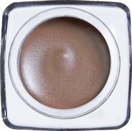 Depend Øjenbrynspomade Color Creme Soft brun