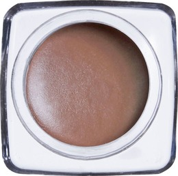 Depend Øjenbrynspomade Color Creme Caramel