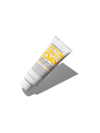 Formula 10.0.6 Picture Perfect Day Daily Moisturizer SPF 15 75 ml