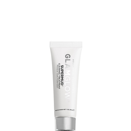 GlamGlow Supermud  Clearing Treatment 30 g