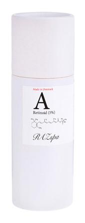 RAZspa RazSpa A-Retinoid 5% 30 ml