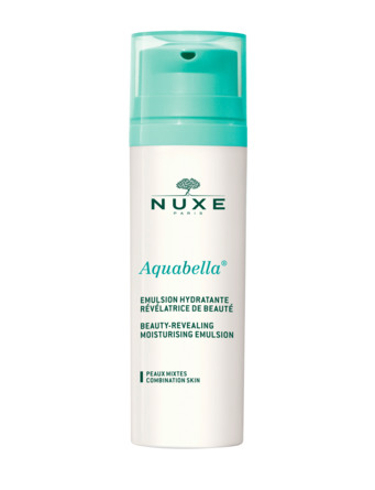 Nuxe Aquabella Mattifying Emulsion 50 ml