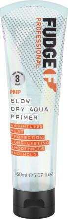Fudge Blow Dry Aqua Primer 150 ml
