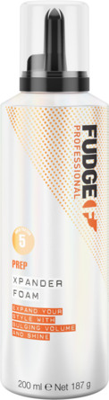 Fudge Xpander Foam 200 ml