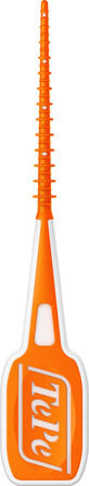TePe Easy Pick tandstikker XS/S, 60 stk