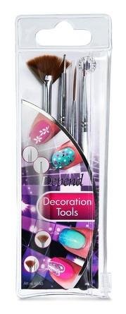 Depend Negle Decoration Tools 6640