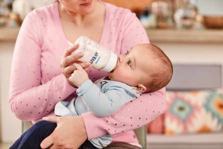 Philips Avent Anti Kolik Sutteflaske 260 ml