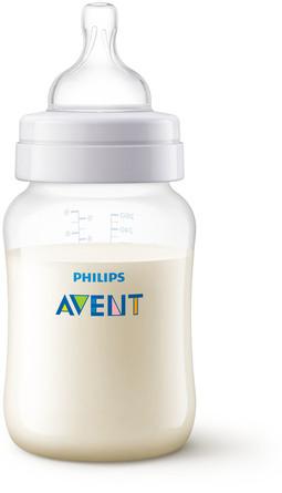 Philips Avent Anti Kolik Sutteflaske 2x260 ml