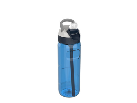 Kambukka Drikkeflaske Lagoon Royal Blue