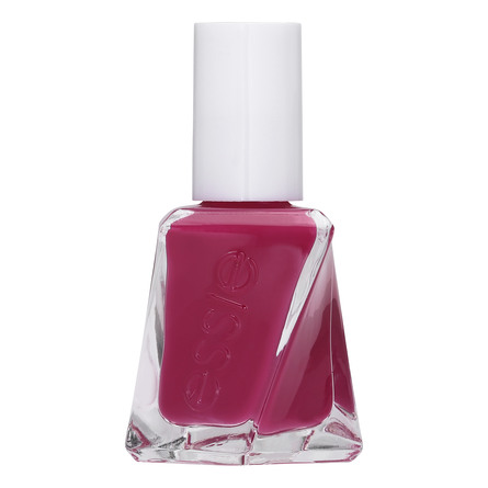 essie Gel Couture 473 VIPlease