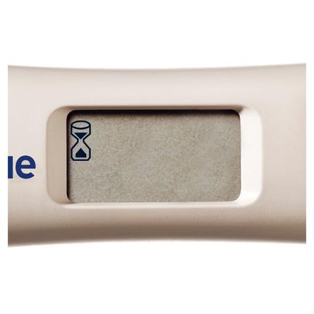 Clearblue Digital graviditetstest 1 stk