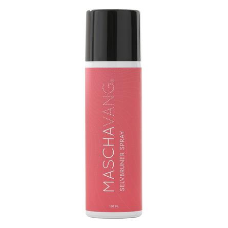 Mascha Vang Selvbruner Spray 150 ml