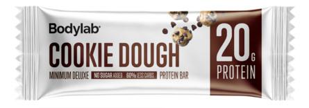 Bodylab Cookie Dough 65 g