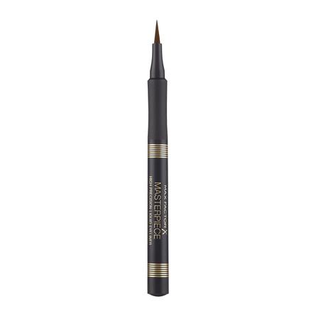 Max Factor High Precision Liquid Eyeliner Chocolat