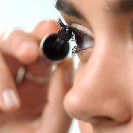 Clinique High Impact Mascara Black
