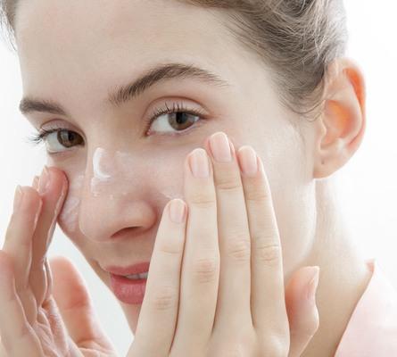 Clinique Smart SPF 15 Custom-Repair Moisturizer Skin Type 1 50 ml