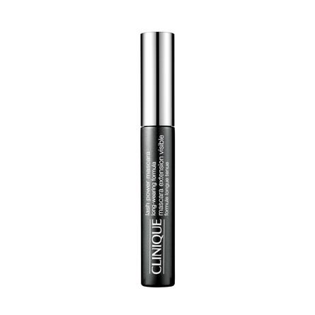 Clinique Lash Power Mascara Black-Onyx