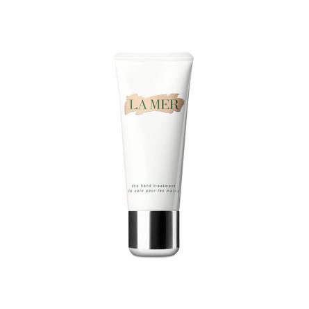 La Mer The Hand Treatment 100 ml