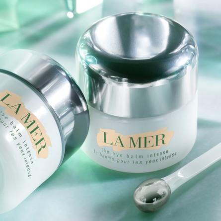 La Mer The Eye Balm Intense 15 ml