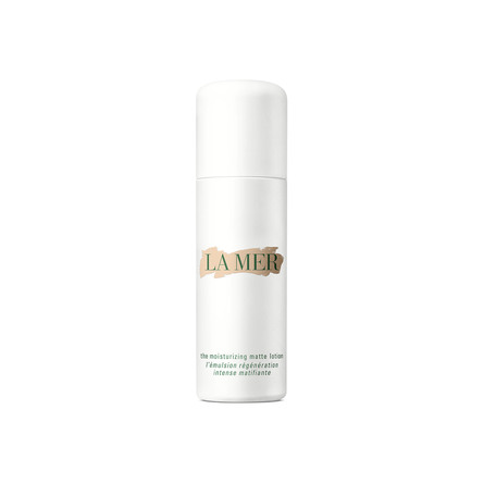 La Mer The Moisturizing Matte Lotion 50 ml