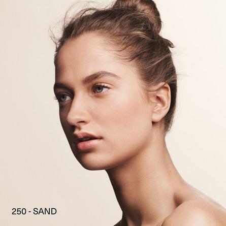 La Mer The Soft Fluid Long Wear Foundation SPF 20 23 Sand