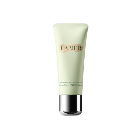 La Mer The Replenishing Oil Exfoliator 100 ml