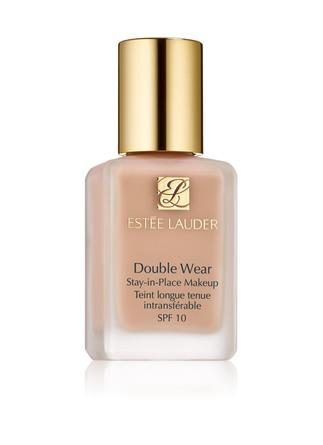 Estée Lauder Double Wear Stay-in-Place Makeup 2C2 Pale Almond