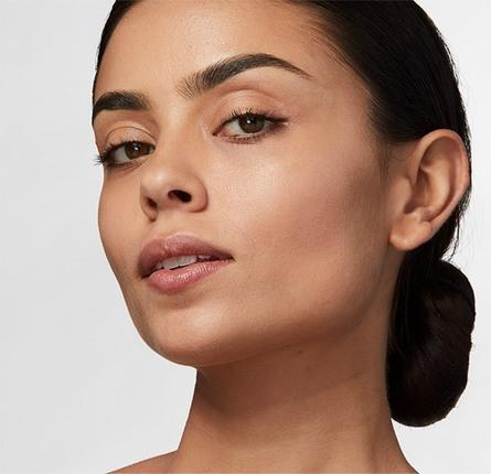 Estée Lauder Double Wear Stay-in-Place Makeup 4C1 Outdoor Beige