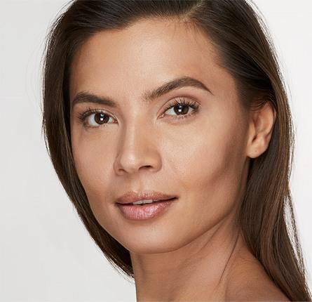 Estée Lauder Double Wear Stay-in-Place Makeup 3C2 Pebble