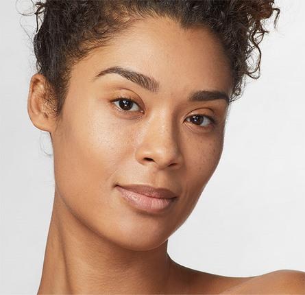 Estée Lauder Double Wear Stay-in-Place Makeup 4N1 Shell Beige