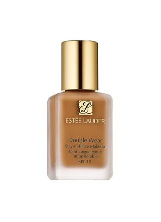 Estée Lauder Double Wear Stay-in-Place Makeup 4C2 Auburn