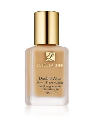 Estée Lauder Double Wear Stay-in-Place Makeup 2N1 Desert Beige