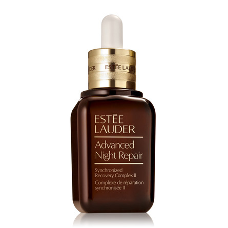Estée Lauder Advanced Night Repair Recovery Complex II 50 ml