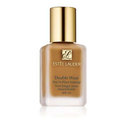 Estée Lauder Double Wear Stay-In-Place Makeup 5W1 Bronze