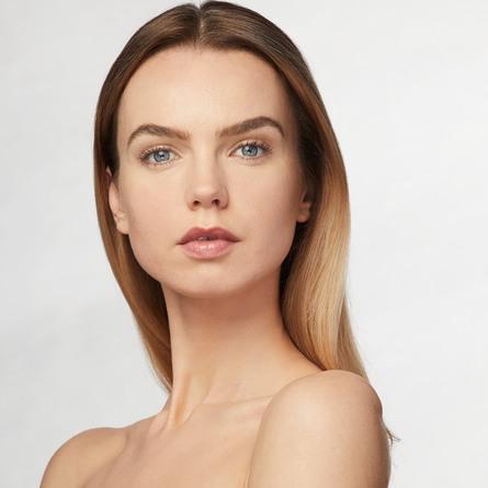 Estée Lauder Double Wear Stay-In-Place Makeup 2W1 Dawn