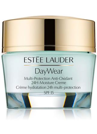 Estée Lauder DayWear Anti-Oxidant Creme SPF 15 Normal/Kombineret Hud 50 ml