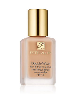 Estée Lauder Double Wear Stay-In-Place Makeup 1C1 Cool Bone