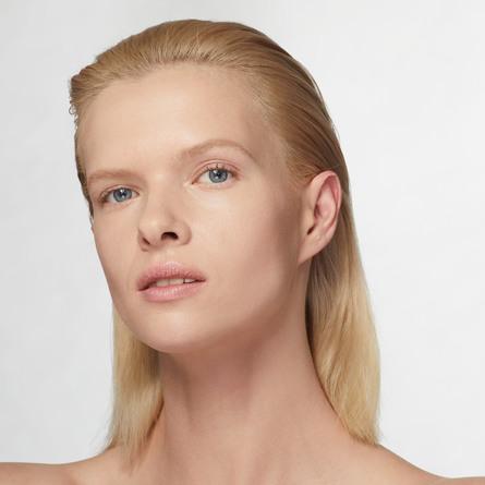 Estée Lauder Double Wear Stay-In-Place Makeup 2C1 Pure Beige