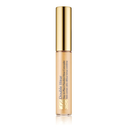 Estée Lauder Double Wear Stay-In-Place Concealer SPF 10 1C Light