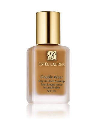 Estée Lauder Double Wear Stay-In-Place Makeup 3C3 Sandbar